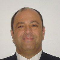 Juan Antonio Prado Ballestero