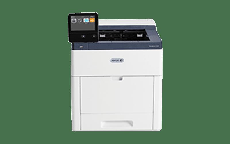 Xerox® VersaLink® C600