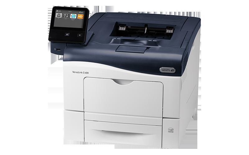Impresoras de oficina cia levantina concesionario xerox for Impresoras para oficina