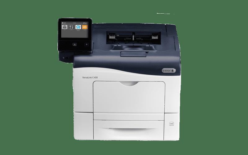 Productos cia levantina concesionario xerox for Impresoras para oficina
