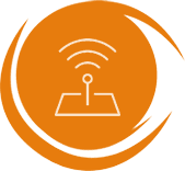 Tecnología de aplicaciones Xerox ConnectKey