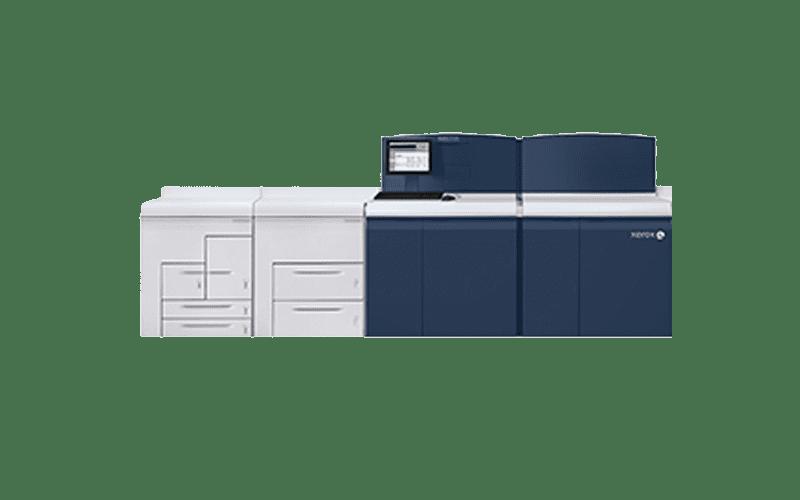 Xerox Nuvera® 200/288/314 EA