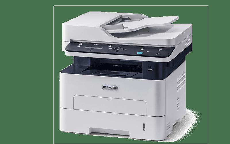 Multifuncional Xerox® B205