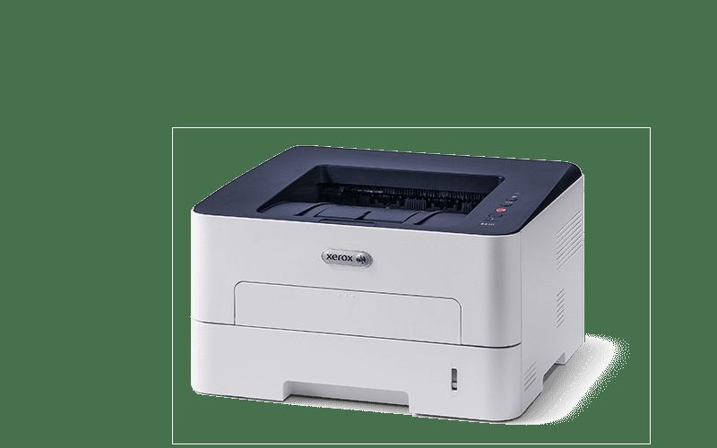 Impresora Xerox® B210