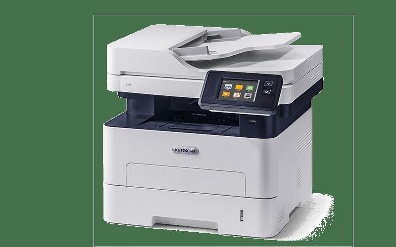 Multifuncional Xerox® B215