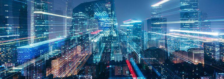 Convencion mundial en Atlanta