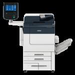 Impresora Xerox® PrimeLink® C9065 y C9070