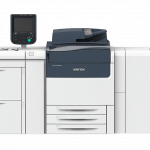 Prensa Versant® 280 de Xerox®