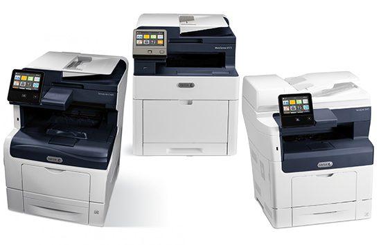 levantina-impresoras-a4-de-xerox-es