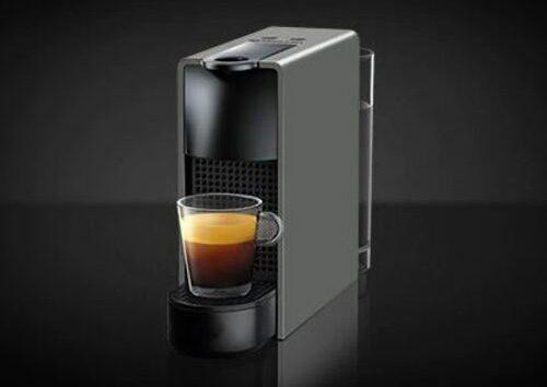 nespresso c30 v2